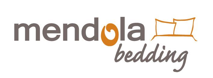Mendola bedding
